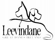 Leevindane Great Danes Ireland