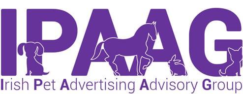 IPAAG Logo